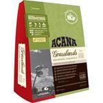 Acana Adult Cat Grasslands - 5,4 kg