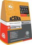 Acana Adult Cat Wild Prairie - 6,8 kg