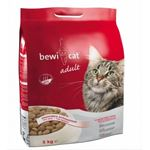 Bewi Cat Adult - 5 kg