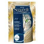 Sanabelle Adult Hair & Skin - 10 kg