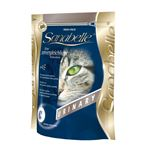 Sanabelle Adult Urinary - 10 kg