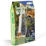 Taste of the Wild Rocky Mountain - 7 kg