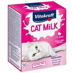 Vitakraft - Cat Milk - 20 ml