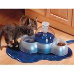 Hagen - Adapatoare CatIt Drinking Fountain 3 l/50050