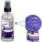 Feliway - Vaporizator - 48 ml