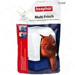 Beaphar - Multi Frisch - 400 g