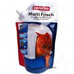 Beaphar - Multi Fresh - 400 g