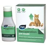 Viyo Recuperation Cat - 150 ml