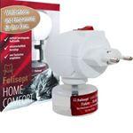 Felisept Home Comfort - Set difuzor + Flacon rezerva 30 ml