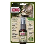 Kong - Spray Catnip - 30 ml