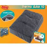 Ferplast - Pat Thermo Duke