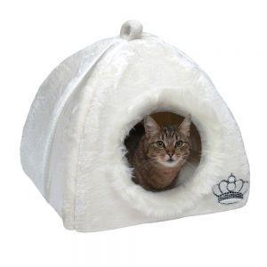 Vizuina - Royal Pet Whitw