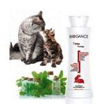 BioGance - Fleas Away Cat Shampoo - 250 ml