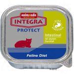 Animonda Integra Protect Intestinal - 100 g