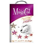 MagiCat - Aromatique Lavanda - 5 kg