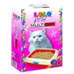 Multi Cat Majestic - 4 kg