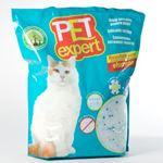 Pet Expert - Silicat - 7,6 l