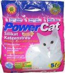 PowerCat - Silicat - 8 l/3,4 kg