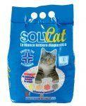 Solvcat - Diagnostica - 5 kg