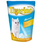 Tigerino Crystals Original - 5 l