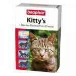 Beaphar - Kitty's Mixt - 180 tab