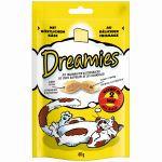 Dreamies - Branza - 60 g