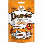 Dreamies - Pui - 60 g