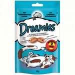 Dreamies - Somon - 60 g