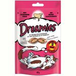 Dreamies - Vita - 60 g