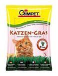 GimPet - Katzen-Gras - 100 g