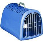 Imac - Cusca transport Linus Mix Cat