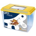Ferplast - Terariu Geo Maxi