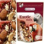 Versele-Laga - Exotic nuts pentru papagali - 15 kg