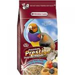 Versele-Laga Prestige Premium - Tropical finches - 1 kg 421520