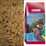 Versele-Laga Prestige - Tropical finches - 20 kg