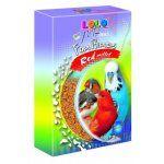 Lolo pets - Mei rosu - 500 g