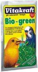 Vitakraft - Bio Green - 40 g