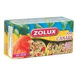 Zolux - Seminte cu miere pentru canari - 45 g