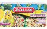 Zolux - Seminte cu miere pentru perusi - 45 g
