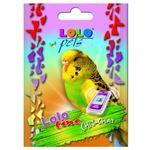 Lolo pets - Vitamine Gadu-Lolo - 20 g