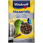 Vitakraft - Vitamine nimfe pentru pene - 20 g