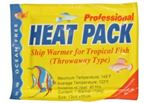 Ocean Free - Professional Heat Pack