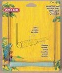 Zolux - Balansoar - Z134166