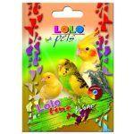 Lolo pets - Alge Lololine - 100 g