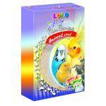 Lolo pets - Nisip pentru pasari - 500 g