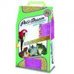 Rettenmaier - Pet's dream universal -7 l