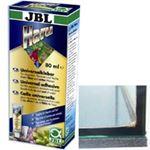 JBL - Haru - 80 ml negru / 6139600