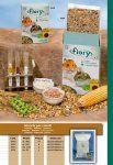 Fiory - Clasic Mix hamsteri - 680 g