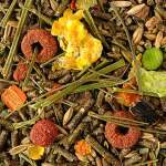 Garvo - Hrana porcusori de Guineea Mixture - 15 kg