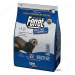 Totally Ferret Active - 7,5 kg